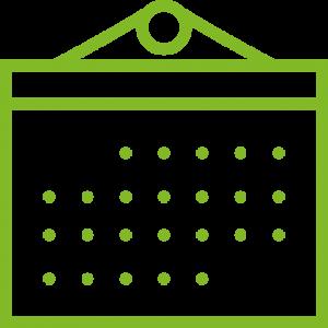 calendrier vacances thailande