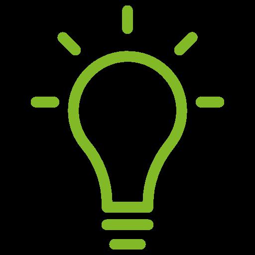 idée icon