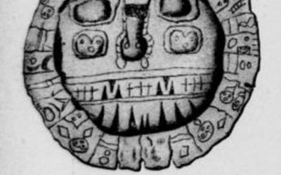 Histoire du Pérou 1/5 : Le Pérou précolombien