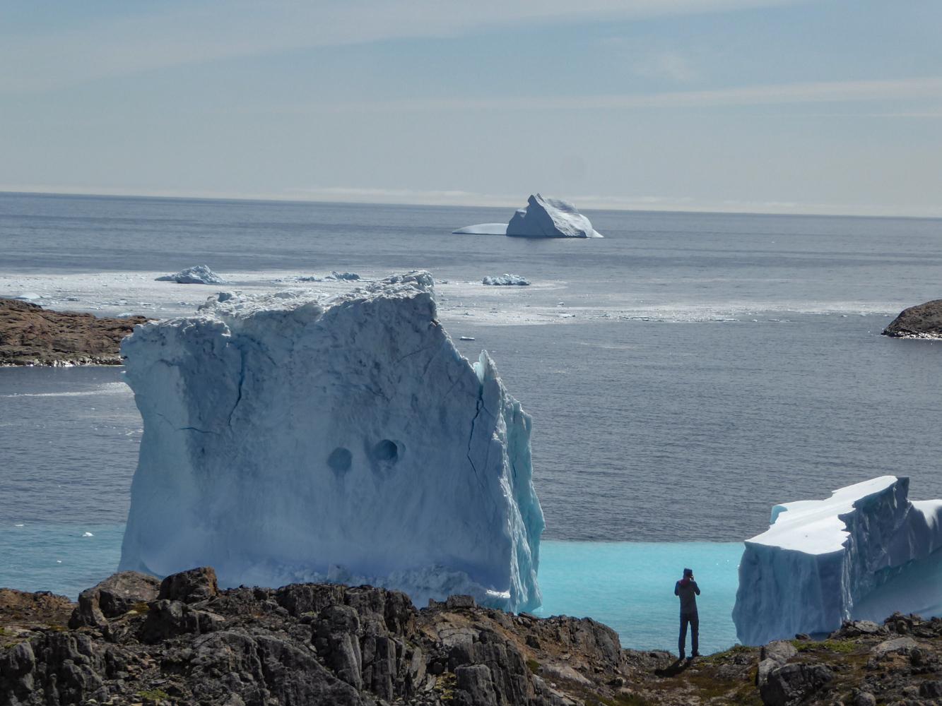 Groenland (Hervé Fuch) 49