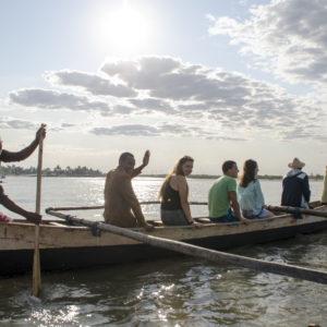 MADAGASCAR | Printemps | 12 jours