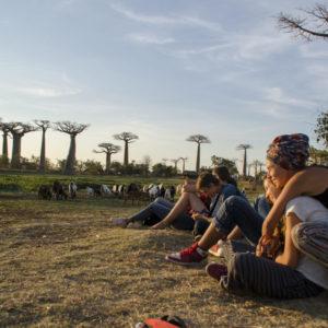 MADAGASCAR | Été | 19 jours
