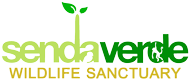 logo Sanda Verde - Bolivie