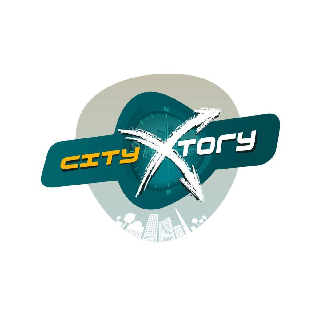 logo cityxtory