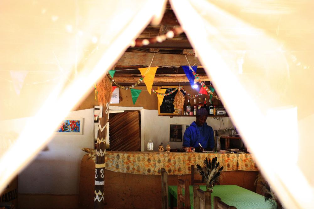 Senegal - (photos A. Fiasco) 23