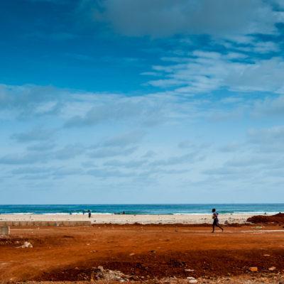 Sénégal - Dakar