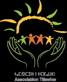 logo Tifawine - Maroc
