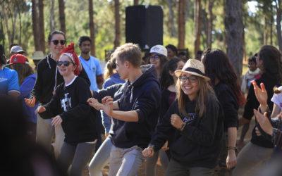 Anaïs nous raconte son voyage solidaire à Madagascar