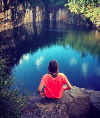 Séjour à Madagascar - témoignage Anaïs