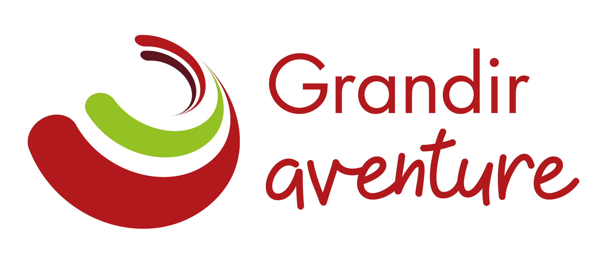 Grandir Aventure